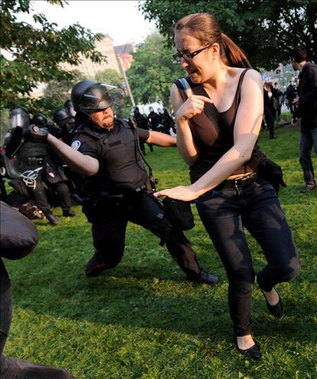 protesta-g20-004