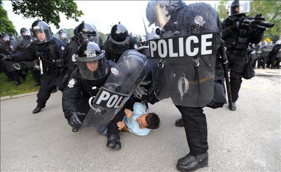 protesta-g20-006