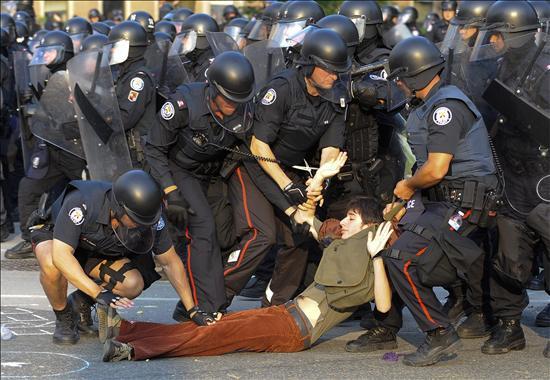 protesta-g20-007