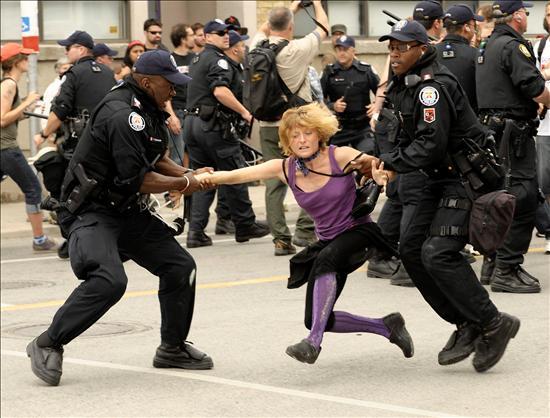 protesta-g20-008