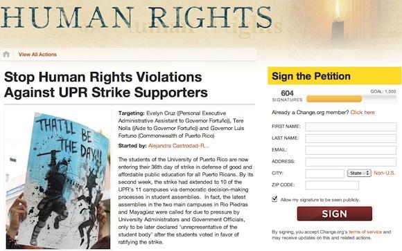puerto-rico-peticion