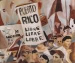 puerto_rico_libre