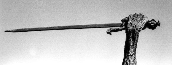 Detalles de Liborio Noval: El Quijote de la Calle 23 del Vedado habanero