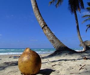 Ajustan plantillas en Matanzas; aumentan ingresos monetarios en Turismo