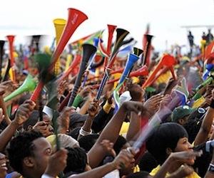 vuvuzelas_sudafrica_mundial-futbol