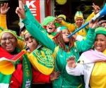 vuvuzuelas_mundial-futbol