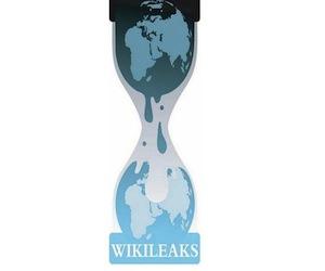 wikileaks_3_11