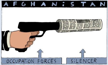 afghanistan_media