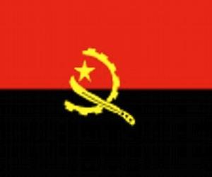 bandera-angola