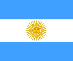 ALBA condena ataque a la soberanía de Argentina