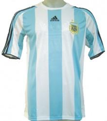 camiseta_argentina2