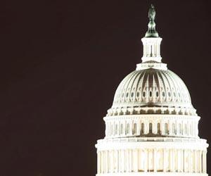 Congreso EEUU no considerará levantamiento de veda de viajes a Cuba este año