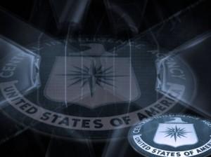 cia-agencia-central-de-inteligencia-eeuu