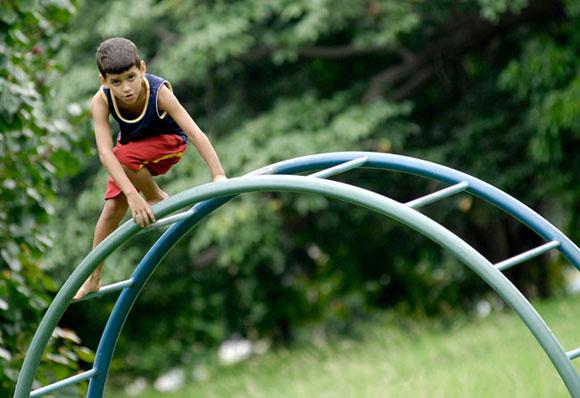 De acuerdo Miami y UNICEF: Cuba es el paraíso de la infancia