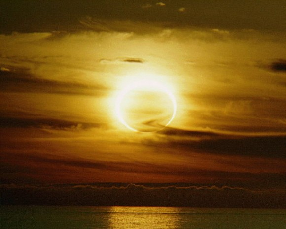 eclipse-de-sol