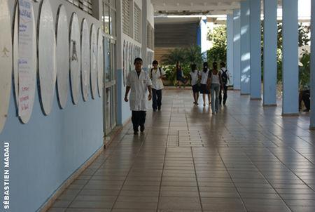 La Escuela Latinoamericana de Medicina (ELAM) ha formado desde su creación a cerca de 22 000 estudiantes