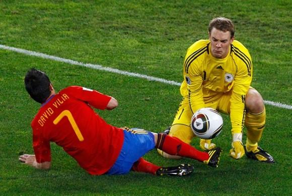 espana-alemania-futbol-2