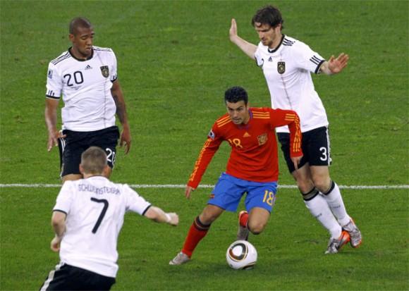 espana-alemania-futbol-4