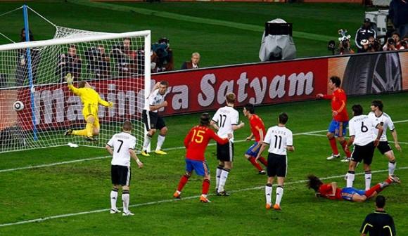espana-alemania-futbol-5