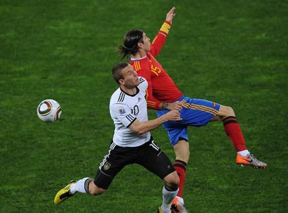espana-alemania-futbol
