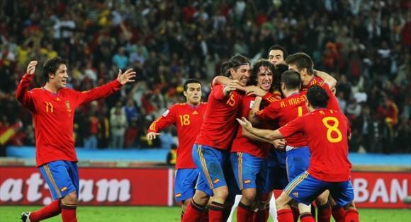 espana-celebra