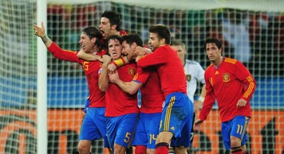 espana-celebra1