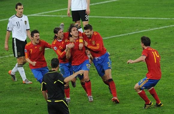 espana-futbol