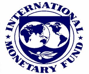 FMI, parcialmente responsable de crisis de Ébola: estudio
