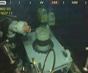 Postergado para septiembre sellado de pozo petrolero en Golfo de México
