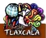 logo_tlaxcala