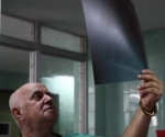 doctor Armando Caballero, jefe de los Servicios de Terapia Intensiva del Hospital Universitario Arnaldo Milián Castro, de Santa Clara