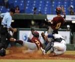 mundial-juvenil-de-beisbol
