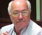 Paulo Texeira Jorge