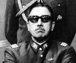 Unos 20 000 documentos confirman el apoyo de EEUU al golpe de Pinochet