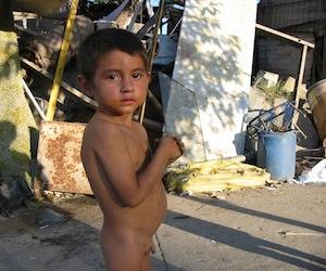 http://www.cubadebate.cu/wp-content/uploads/2010/07/pobreza-america-latina1.jpg