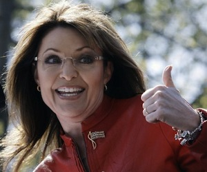 sarah_palin_reunion_tea_party1