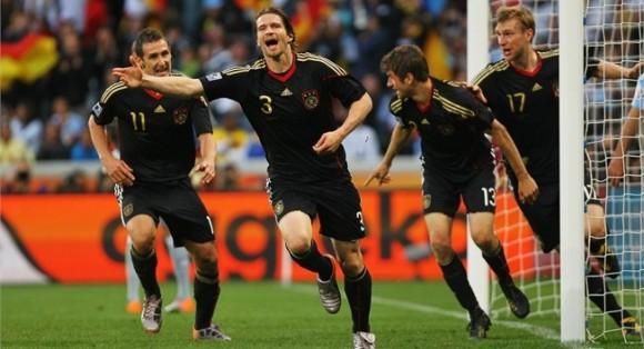 tercer-gol-de-alemania