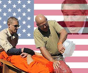 ¿Qué opinan de la tortura como medio para obtener información? - Página 2 Tortura-submarino-press