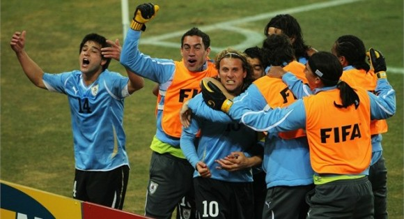 uruguay-vencio