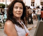 Vicky Pelaez