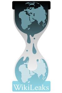Las tecnologías abiertas tras el anonimato de Wikileaks