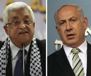 Árabes condenan veto EEUU; los palestinos persisten en lograr pronunciamiento de la ONU