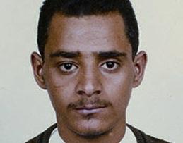 Adan Abdul Latif