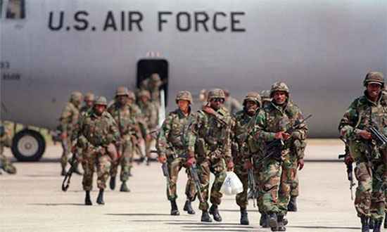 afganistan-tropas-americanas