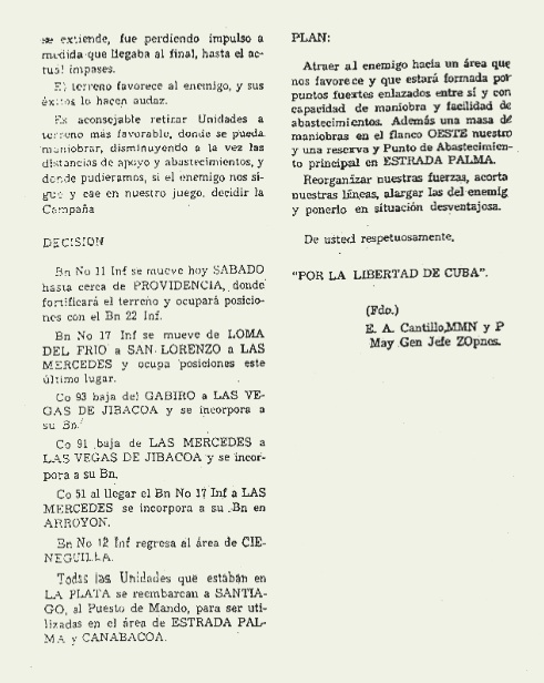 anexo-64-2