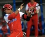cuba-espana-mundial-beisbol-03-jose-dariel-abreu-300x200