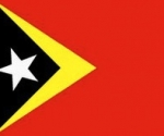 east-timor-flag_resize