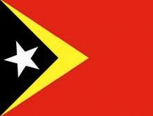 east-timor-flag_resize