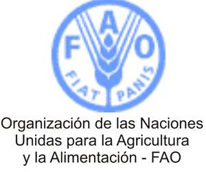 La FAO alerta de efectos catastróficos del clima en agricultura a largo plazo