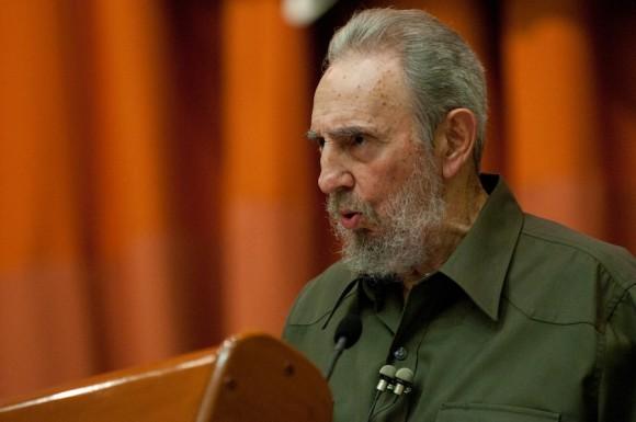 Roberto Chile